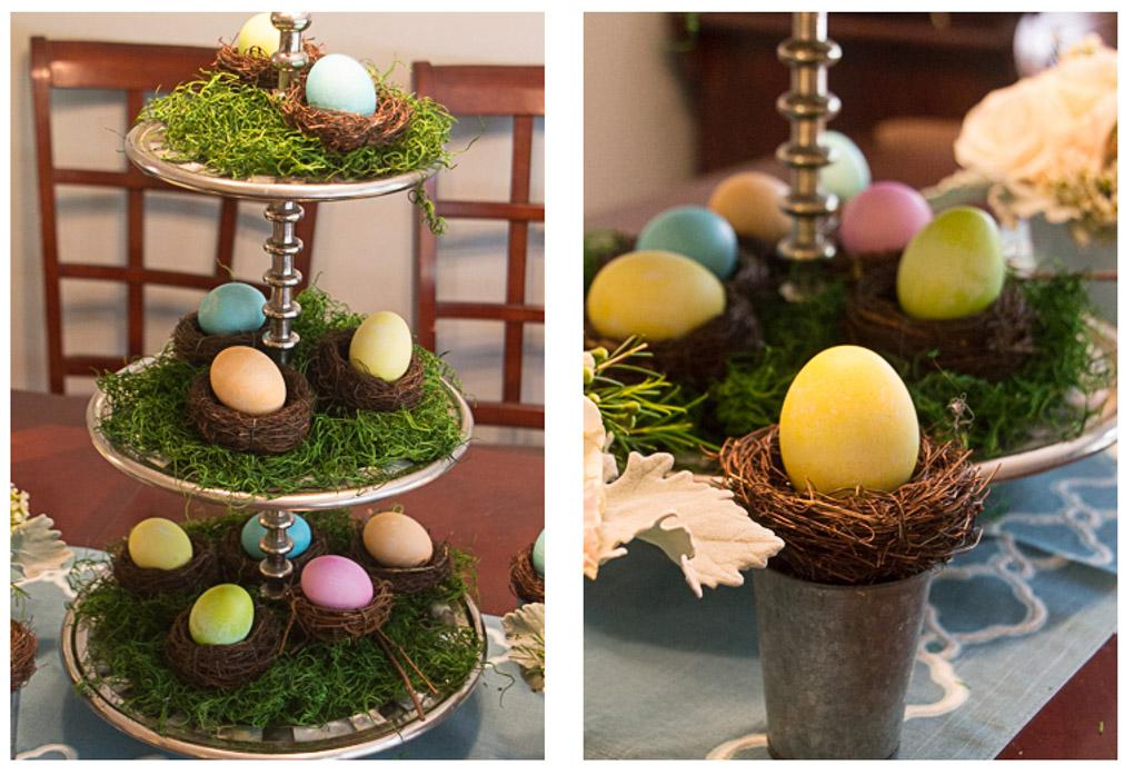 Easter Inspiration-1
