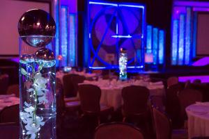 ADG Awards-9